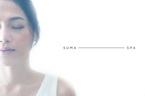 SUMA_SPA_edit-with logo