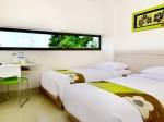 grandmas-hotels-kuta-bali_190720130805255018