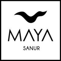MayaSanur1