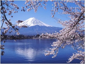 Mt.Fuji_