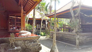 balinese house-1