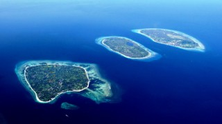 Lombok-Island-6