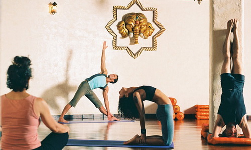 hi-yoga-le-pra