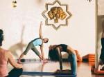 hi-yoga-le-pra1