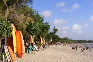 kuta-beach-3430