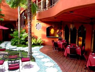 prana-restaurant-683