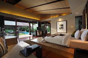 MrMrsSmith_AmetisVilla_Bali_Indonesia_PremierRoom