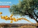 091613-loccitaine-a1