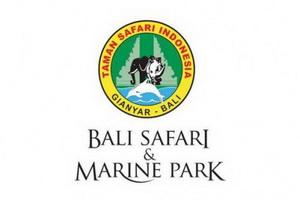 bali-safari7-400x267