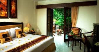 risata-bali-resort-spa-1