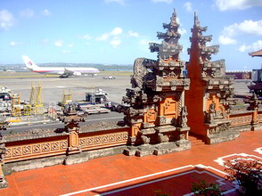 Airport-Ngurah-Rai-Denpasar-Learn-How-to-Get-to-Bali-Efficiently-and-at-a-Great-Price