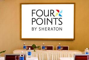 Four-Points-by-Sheraton-Bali-Kuta-5