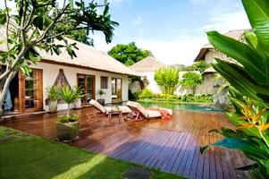 one-bedroom-deluxe-pool