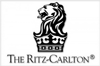 ritz-carlton-hotels_424178