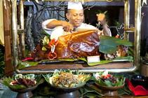 Balinese Buffet (1)