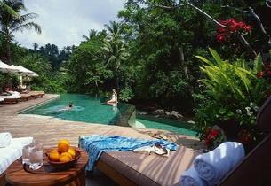 Four-Seasons-Resort-Bali-at-Sayan-7