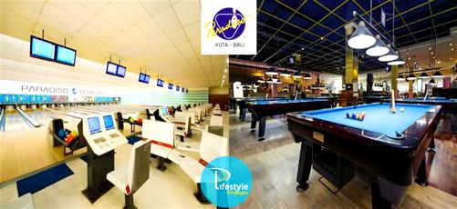 Paradiso-Bowling-Billiard-Banner-Slider-980x450