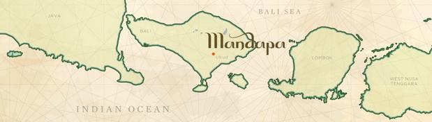 mandapa_map_904x290b