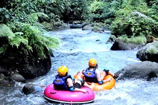 river-tubing-(6)