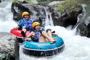 river-tubing-(7)