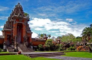 taman-ayun-temple-753
