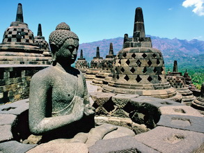 1_Borobudur__Java__Indonesia