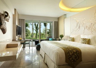 2241284-AYANA-Resort-and-Spa-Bali-Guest-Room-4-DEF