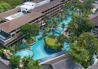 Lagoon Pool (1)