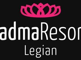 Padma-Resort-Legian-Black-colour