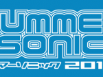 SUMMRESONIC20151