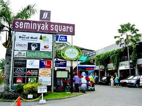 Seminyak square1