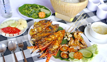 melasti kedonganan - set menu lobster 500g.jpg--