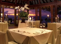 tirtha_dining_special_image1