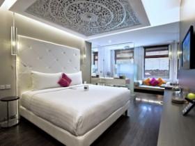 6.-L-Hotel-Seminyak-Lifestyle-Suite