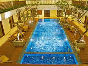 Swiss-Belinn_Seminyak_Swimming_Pool14
