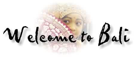 welcome_kecil_bali2