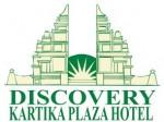 Lowongan kerja Discovery Kartika Plaza