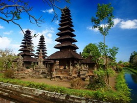 Taman-Ayun-Temple-Bali-Search4ahotel