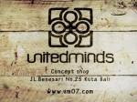 img-unitedminds-surf-lifestyle-bali-288