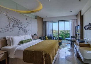jimbaran_bay_room