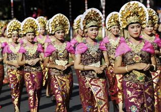 36th+Bali+International+Art+Festival+Opens+a3QwbxHZ8PBl