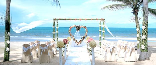 beach-wedding-hua-hin-81