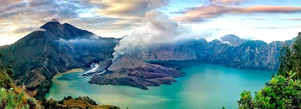 indahnya-wisata-gunung-rinjani-lombok