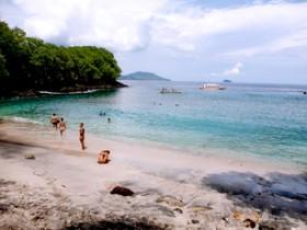 Blue-Lagooh-beach-in-the-east-of-Bali-island-Indonesia-Bali-Hello-Travel-6