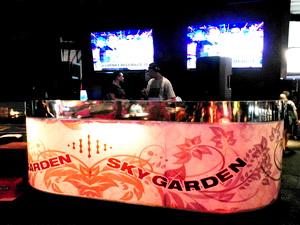 Sky-Garden-Bali