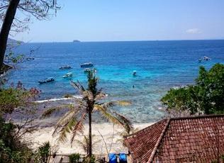 blue-lagoon-beach