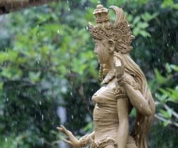 rainy-season-in-bali