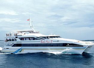 balihai-cruise