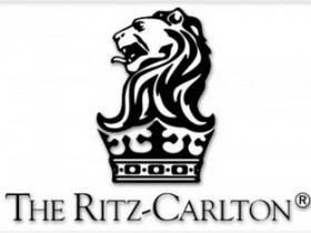 ritz-carlton-hotels_424178