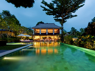 44031048-H1-Uma-Ubud-Pool-and-Bar_0